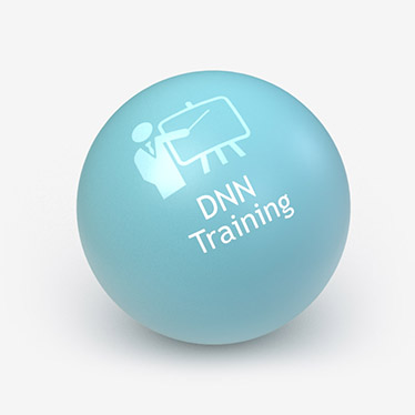 DNN Training