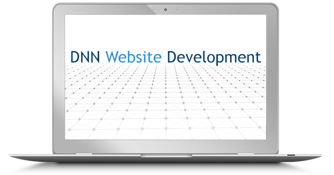 DNN Website Development